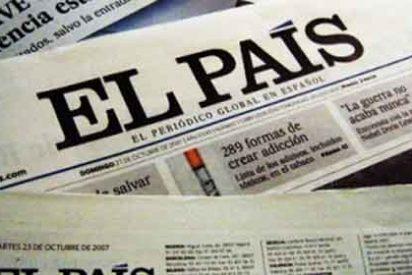 El País, vencedor, celebra: Rubalcaba por un PSOE centrado en una oposición útil