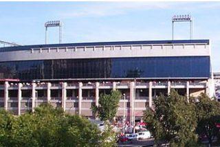 La sentencia del Tribunal Superior de Justicia de Madrid hace peligrar el traslado del Atlético de Madrid al estadio de la Peineta