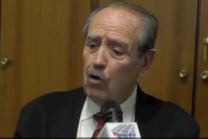 """Eugenio Fontán Pérez: """"Polanco se hizo con la SER con el favoritismo del Gobierno de González"""""""