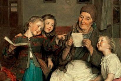 Alemania devuelve dos cuadros a los herederos de judíos perseguidos