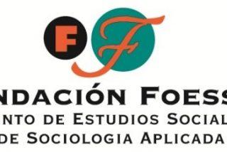 Foessa: el observatorio de la realidad que sufre en España