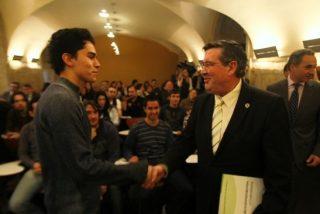 La UPSA suma 13 nuevos proyectos al Club Universitario de Innovación