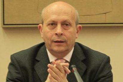 Wert propone un modelo mixto de financiación para el Cine