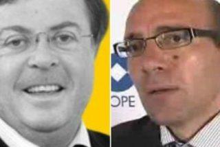 """Francesc Aguilar (Mundo Deportivo) no se conforma con los 200.000 euros de COPE: """"Hay que llegar hasta el final y desvelar la 'garganta profunda' del Real Madrid"""""""