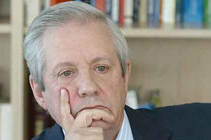 Gómez de Liaño: