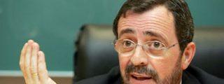El PP niega que haya propuesto a González Ferrari dirigir Canal Sur si gana las elecciones en Andalucía