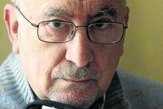"""González Tena: """"La Iglesia ha estado implicada en casos de bebés robados"""""""