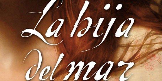 La verdadera historia de Mary Read, la mujer pirata del siglo XVII