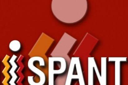 Irán estrena HispanTV, una cadena internacional en español