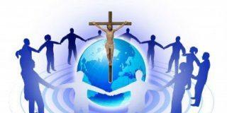 Por una Iglesia en marcha