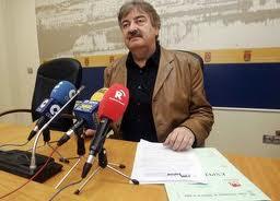 IU de Talavera presenta una moción contra el cierre del Centro de Profesores