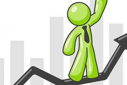 Crecimiento y empleo: la modernización de contratos