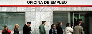 """España, un """"Titanic económico"""" sin lanchas para los trabajadores"""
