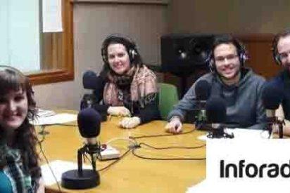 La facultad de Periodismo de la UCM celebra su 40 aniversario