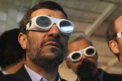 Israel mete presión a EEUU para atacar el 'búnker' nuclear de Irán
