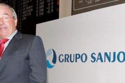 Jacinto Rey: el millonario gallego que pone huevos en todas las cestas