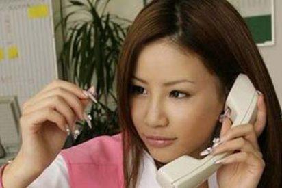 Los jóvenes japoneses pasan en masa del sexo, pero no del amor