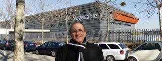 UGT Andalucía incorpora a periodistas despedidos de CNN+