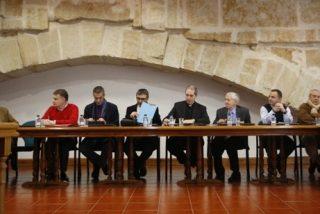 La UPSA adapta su calendario académico al Espacio Europeo de Educación Superior