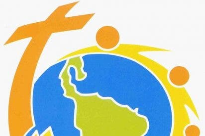 Latinoamérica, ¿baluarte del catolicismo?