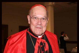 El Vaticano admite 4.000 casos de pederastia en diez años