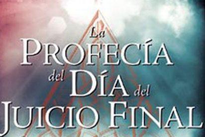 Mariani trae a España, 'La profecía del día del Juicio Final'