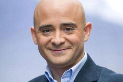 Antena 3 ficha a Antonio Lobato para retransmitir la Fórmula 1