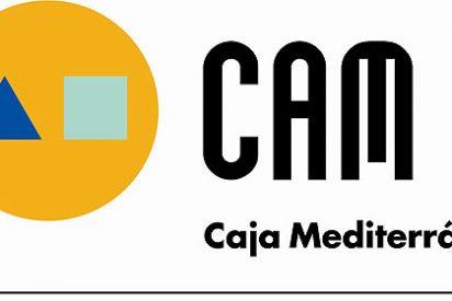 La CAM reconoce pérdidas de 2.713 millones en 2011