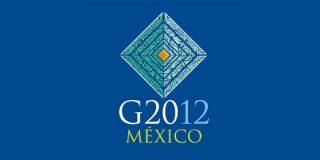 El G-20 quiere un único fondo de rescate europeo