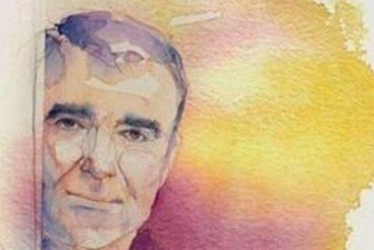 Libros.com busca 3.000 € para editar la obra de Lorenzo Silva