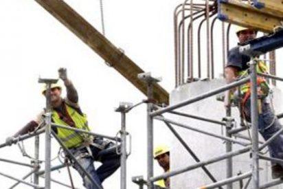 """Las constructoras piden una """"fuerte inversión pública"""""""