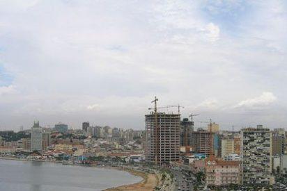 La ciudad más cara del planeta está en el Tercer Mundo