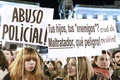 Todos equivocados: PP, PSOE y Luis Vives