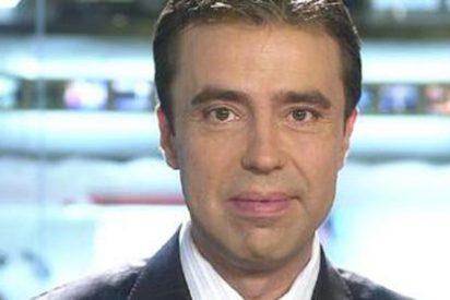 """Josep Pedrerol contesta a las críticas a 'Punto Pelota': """"Aquí contamos las cosas como son. Aquí explicamos lo que hacemos. Somos honestos"""""""