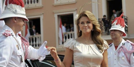 La Casa Real sueca no aprueba que la princesa se mude a Nueva York
