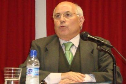 Doctrina de la Fe ordena retirar un libro de Marciano Vidal de una editorial argentina