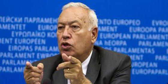 España defiende otro acuerdo de pesca con Marruecos