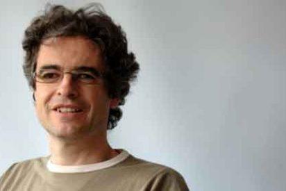 Mario Rodríguez, nuevo director de Greenpeace en España