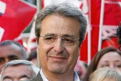El azote contra la reforma laboral se lleva crudos 181.000 € anuales