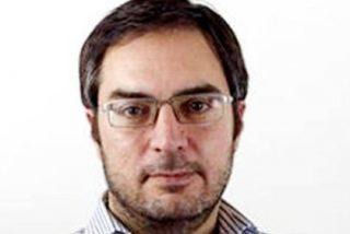 """Lluís Mascaró estalla contra el madridismo y la 'caverna mediática' en Sport: """"¡Son unos hipócritas y no tienen vergüenza!"""""""