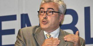La empresa de un alto cargo de CiU facturó 600.000 euros a la Asociación de Municipios mientras era su secretario general