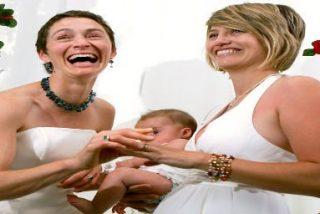 El estado de Washington aprueba los matrimonios homosexuales