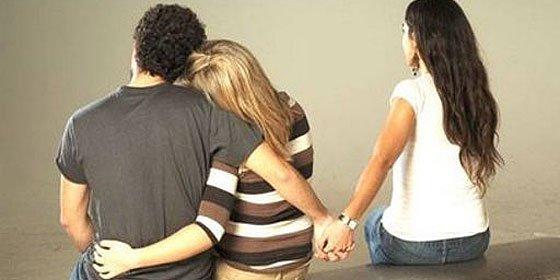 Un joven será juzgado por estafar a una amiga a la que prometió su amor