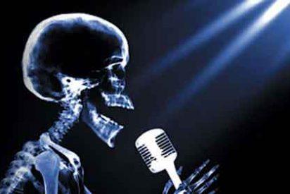 Las diez últimas grandes pilladas con micrófono abierto