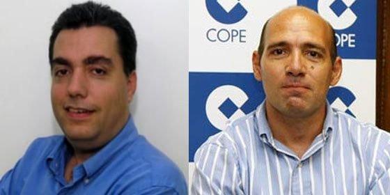 """José Miguélez también critica a Juan Antonio Alcalá: """"Ha pecado de imprudente y de inocente. Ha sacrificado su reputación por encubrir a su fuente"""""""