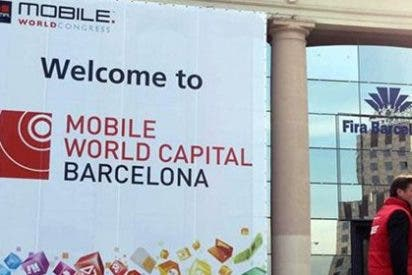 Arranca el Mobile World Congress 2012 de Barcelona