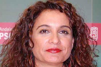 La 'irregular' selección de medicamentos de la Junta de Andalucía