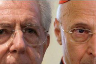 La Iglesia italiana pagará el impuesto sobre sus inmuebles