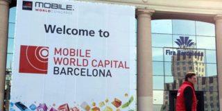 El Mobile World Congress, aplazado hasta junio del 2021 por el COVID-19