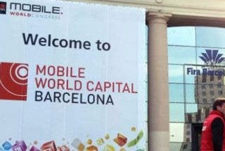 El Mobile World Congress, aplazado hasta junio del 2021 por el COVID-19